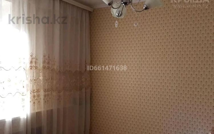 4-комнатный дом, 75 м², 7 сот., мкр Каменское плато, Алмалыкская 33 за 33 млн 〒 в Алматы, Медеуский р-н