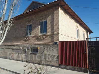 5-комнатный дом, 7.3 м², 7.3 сот., Кожанова 3 — Чимкентская за 100 млн 〒 в