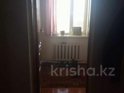 5-комнатный дом, 7.3 м², 7.3 сот., Кожанова 3 — Чимкентская за 100 млн 〒 в  — фото 2