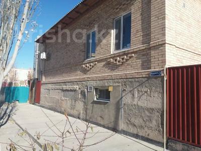 5-комнатный дом, 7.3 м², 7.3 сот., Кожанова 3 — Чимкентская за 100 млн 〒 в  — фото 3