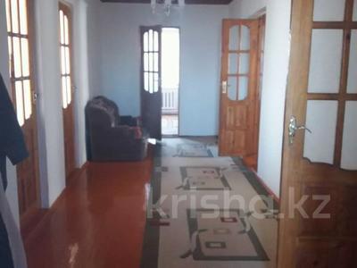 5-комнатный дом, 7.3 м², 7.3 сот., Кожанова 3 — Чимкентская за 100 млн 〒 в  — фото 5