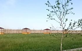Банно-оздоровительный комплекс за 35 млн 〒 в Кояндах