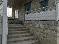 9-комнатный дом, 180 м², 6 сот., Заречная улица 36 — Жаугаш батыр за 33 млн 〒 в Таразе