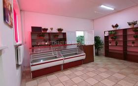 Кондитерский цех, пекарня за 250 000 〒 в Нур-Султане (Астана), Алматы р-н