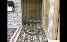 5-комнатная квартира, 98 м², 4/6 этаж, Бухар Жырау 278а за 14 млн 〒 в Экибастузе
