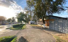 6-комнатный дом, 200 м², 18 сот., мкр Катын копр за 85 млн 〒 в Шымкенте, Абайский р-н