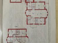7-комнатный дом, 488 м², 10 сот.