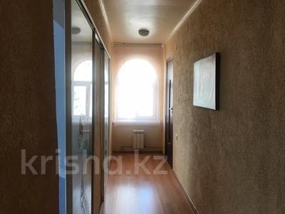 6-комнатный дом посуточно, 250 м², Даулеткерея — Ескалиев за 25 000 〒 в Уральске — фото 11