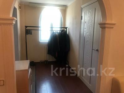 6-комнатный дом посуточно, 250 м², Даулеткерея — Ескалиев за 25 000 〒 в Уральске — фото 12