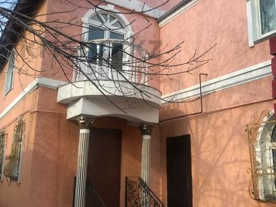 6-комнатный дом посуточно, 250 м², Даулеткерея — Ескалиев за 25 000 〒 в Уральске — фото 13