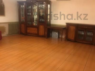 6-комнатный дом посуточно, 250 м², Даулеткерея — Ескалиев за 25 000 〒 в Уральске — фото 2