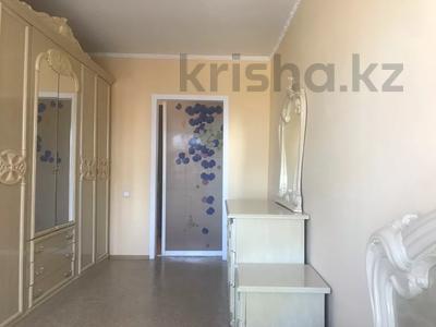 6-комнатный дом посуточно, 250 м², Даулеткерея — Ескалиев за 25 000 〒 в Уральске — фото 6
