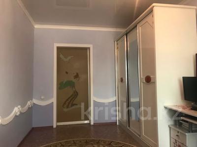 6-комнатный дом посуточно, 250 м², Даулеткерея — Ескалиев за 25 000 〒 в Уральске — фото 7