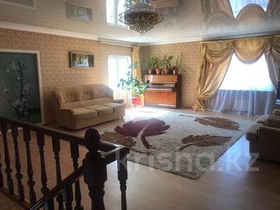 6-комнатный дом посуточно, 250 м², Даулеткерея — Ескалиев за 25 000 〒 в Уральске — фото 8