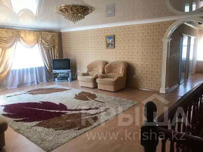 6-комнатный дом посуточно, 250 м², Даулеткерея — Ескалиев за 25 000 〒 в Уральске — фото 9