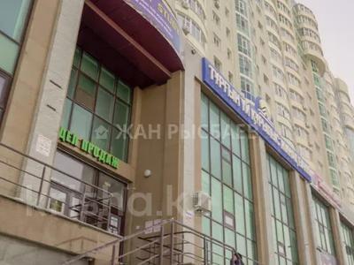 Помещение площадью 235.9 м², Кенесары 4 за 70 млн 〒 в Нур-Султане (Астана), Сарыарка р-н — фото 2