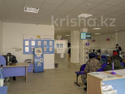 Помещение площадью 235.9 м², Кенесары 4 за 70 млн 〒 в Нур-Султане (Астана), Сарыарка р-н — фото 3