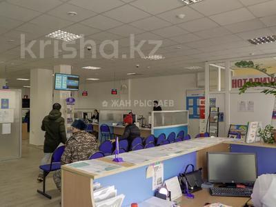 Помещение площадью 235.9 м², Кенесары 4 за 70 млн 〒 в Нур-Султане (Астана), Сарыарка р-н — фото 4
