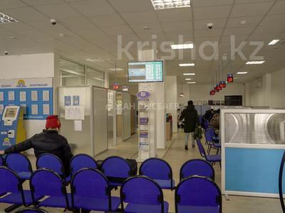 Помещение площадью 235.9 м², Кенесары 4 за 70 млн 〒 в Нур-Султане (Астана), Сарыарка р-н — фото 6