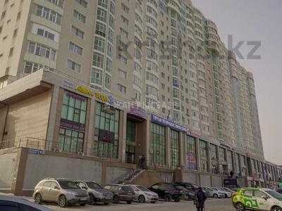 Помещение площадью 235.9 м², Кенесары 4 за 70 млн 〒 в Нур-Султане (Астана), Сарыарка р-н