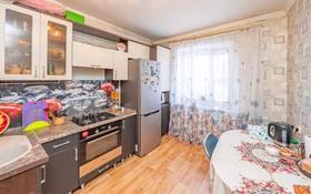 2-комнатная квартира, 55 м², 1/6 этаж, Мусрепова за 17.3 млн 〒 в Нур-Султане (Астана)