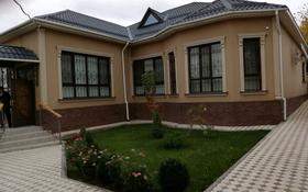 6-комнатный дом, 220 м², 8 сот., Самал 2 за 70 млн 〒 в Шымкенте, Абайский р-н