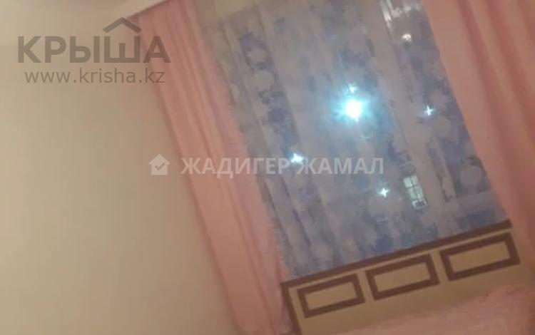 2-комнатная квартира, 58 м², 2/16 этаж помесячно, Е-755 11/2 за 130 000 〒 в Нур-Султане (Астана), Есиль р-н