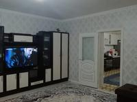 4-комнатный дом, 130 м², 8 сот.