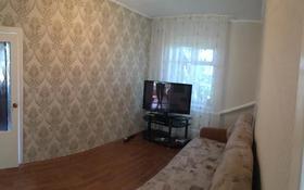 4-комнатный дом, 100 м², 500 сот., Зелёный клин 36 за 5 млн 〒 в Аманкарагае