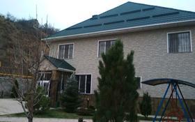 7-комнатный дом, 260 м², 6.5 сот., Гульдер 15 — Центральная за 40 млн 〒 в Каскелене