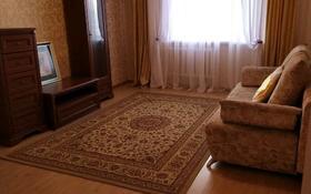 2-комнатная квартира, 58 м², 13/15 этаж, Иманова 41 за 17.5 млн 〒 в Нур-Султане (Астана), Алматы р-н
