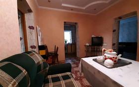 5-комнатный дом, 100 м², 9 сот., Отеген батыр 6/2 — Набережная за 7 млн 〒 в Тонкерисе