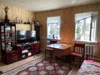 5-комнатный дом, 90 м², 9.5 сот., Ярославская 15 за 20 млн 〒 в Молодежном