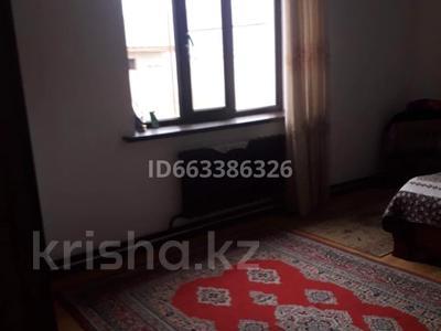 6-комнатный дом, 330 м², 0.8 сот., Медеу 46 за 45 млн 〒 в Узынагаш
