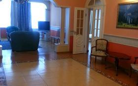 6-комнатный дом помесячно, 500 м², 24 сот., мкр Ремизовка за 500 000 〒 в Алматы, Бостандыкский р-н