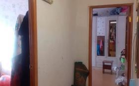 2-комнатная квартира, 43 м², 1/5 этаж, Александра Кравцова за 10.8 млн 〒 в Нур-Султане (Астана), р-н Байконур