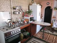 5-комнатный дом, 150 м², 11 сот., Трекино за 28 млн 〒 в Уральске