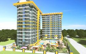 3-комнатная квартира, 70 м², 1/12 этаж, Барбарос за ~ 46.2 млн 〒 в