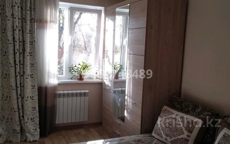 2-комнатная квартира, 43.4 м², 3/4 этаж, Момышулы 23б за ~ 18.6 млн 〒 в Шымкенте, Абайский р-н