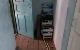 1-комнатная квартира, 27 м², 3/4 этаж, Толе би 67 — Койгельды за 5.5 млн 〒 в Таразе