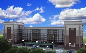 1-комнатная квартира, 61.66 м², 8/9 этаж, 16-й мкр , 16 мкр за 8.5 млн 〒 в Актау, 16-й мкр