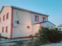 6-комнатный дом, 236 м², 13.6 сот., 1 ауыл улица Шамбая Оразалиева 37Б за 33 млн 〒 в Кульсары