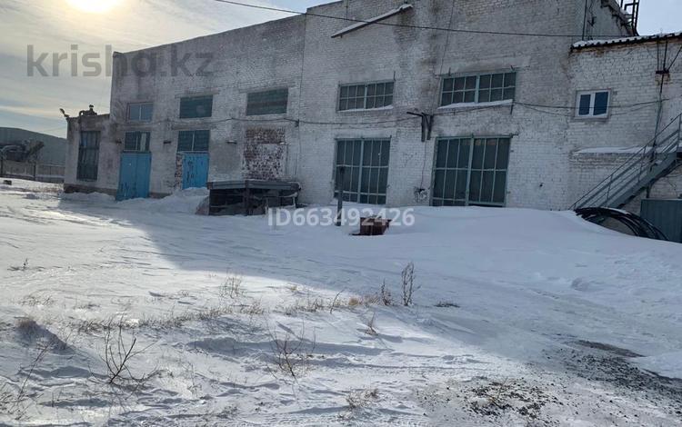Промбаза , Промышленная 55 за 1.5 млн 〒 в Нур-Султане (Астана)