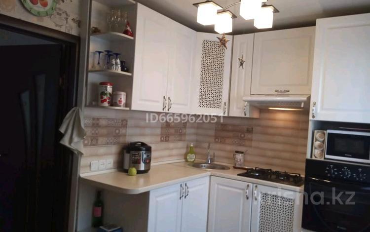 2-комнатная квартира, 37.7 м², 2/3 этаж, Умралиева ( Ленина ) 60 за 13.8 млн 〒 в Каскелене