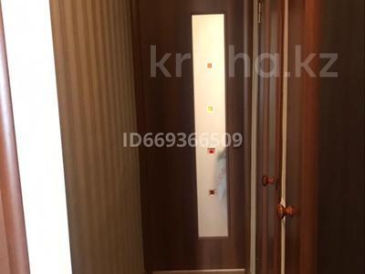 2-комнатная квартира, 57 м², 3/5 этаж, 27-й мкр 27 за 15.1 млн 〒 в Актау, 27-й мкр