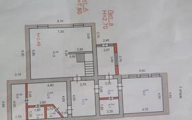 8-комнатный дом, 190.7 м², 8 сот., Лесозавод за 35 млн 〒 в Павлодаре
