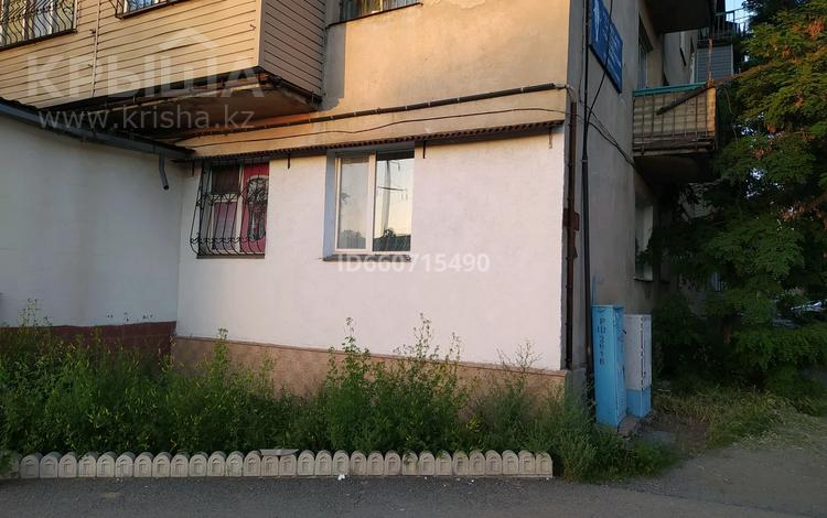Квартира под коммерцию за 11 млн 〒 в Талгаре