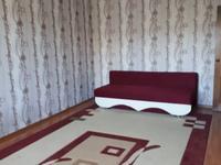3-комнатная квартира, 90 м², 3/5 этаж помесячно