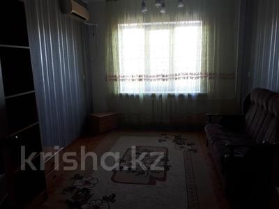 3-комнатная квартира, 90 м², 3/5 этаж помесячно, Сатпаева 21а за 150 000 〒 в Атырау — фото 6