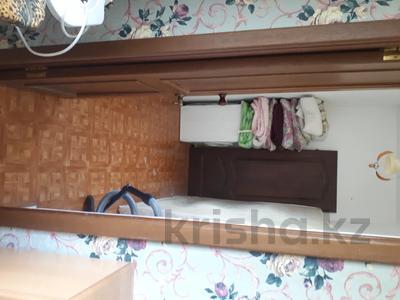 3-комнатная квартира, 90 м², 3/5 этаж помесячно, Сатпаева 21а за 150 000 〒 в Атырау — фото 8